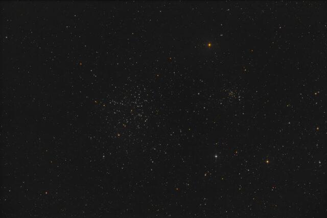 Gromada Rozgwiazda