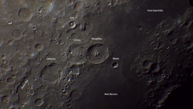 Kolejna wyprawa naKsiężyc